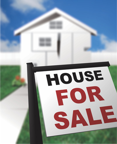 Let REVARI  (Real Estate Valuation and Research Inc.) help you sell your home quickly at the right price